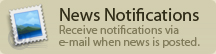 News Notifications